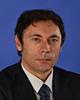 Branko_Savic_VTSNS