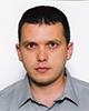 Djordje_Mihailovic_VTSAR