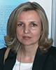 Maria_Papageorgiou_GR
