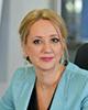Marija_Micakovic_E-R